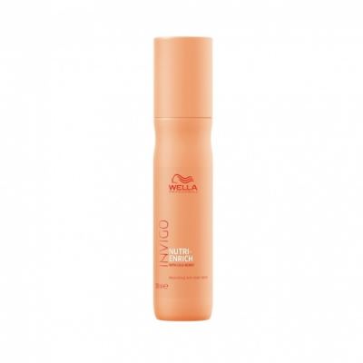Wella Wella Invigo Enrich Nourishing Anti-Static Spray