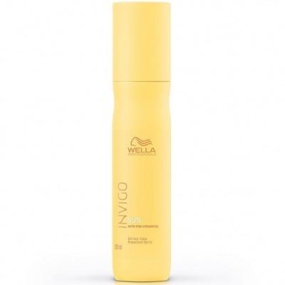 Wella Wella Invigo Sun UV Hair Color Protection Spray