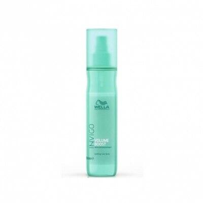 Wella Wella Invigo Volume Boost Uplifting Care Spray