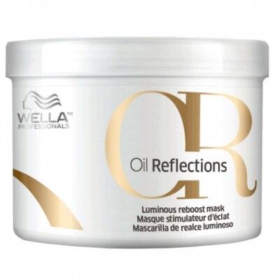 Wella Wella Oil Reflections Mask