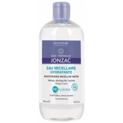 Jonzac Jonzac Agua Micelar REhydrate