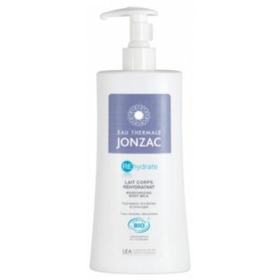 Jonzac Jonzac Crema Corporal REhydrate