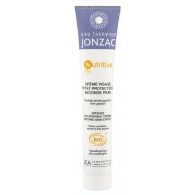 Jonzac Jonzac Crema Facial Nutritive