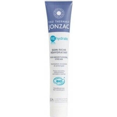 Jonzac Jonzac Crema Rich REhydrate