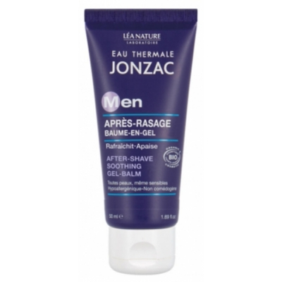 Jonzac Jonzac Gel Calmante For Men
