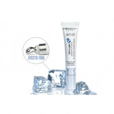 Medichy Model Medichy Model Skin 10 Eye K-Light Tratamiento Anti-Ojeras