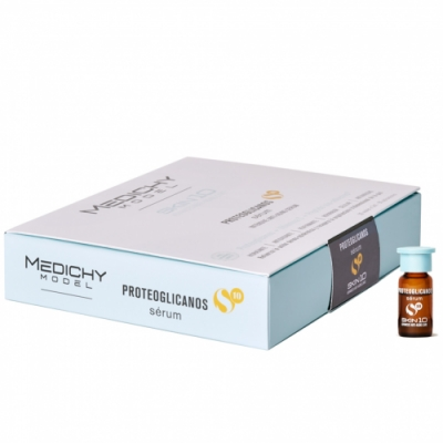 Medichy Model Medichy Model Skin 10 Sérum Proteoglicanos Piel Normal/Mixta