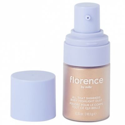 Florence by Mills Florence by Mills Body Highlight Dust