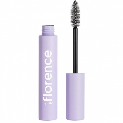 Florence by Mills Florence by Mills Rimel Built To Lash Mascara