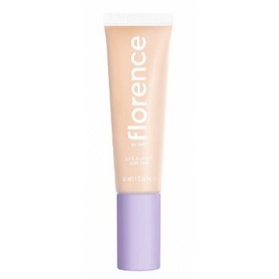 Florence by Mills Florence by Mills Base de Maquillaje Like a Light Skin Tint