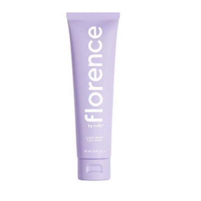 Florence by Mills Florence by Mills Clean Magic Face Wash