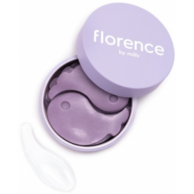 Florence by Mills Florence by Mills Gel Pads Swimming Under The Eyes