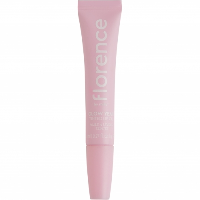 Florence by Mills Florence By Mills Glow Yeah Tinted Lip Oil