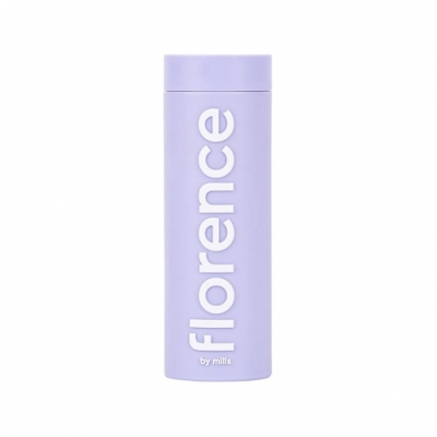 Florence by Mills Florence by Mills Hit Reset