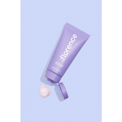 Florence by Mills Florence by Mills Loción Dreamy Dew Moisturizer