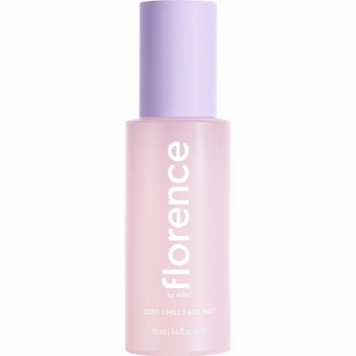 Florence by Mills Florence by Mills Loción Facial Zero Chill Face Mist