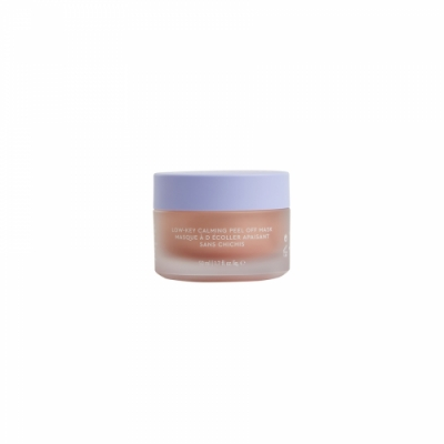 Florence by Mills Florence by Mills Low-Key Calming Peel Off Mask