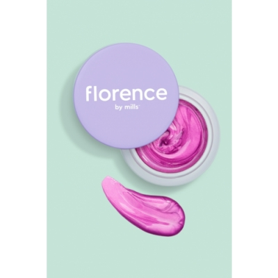 Florence by Mills Florence by Mills Mascarilla Exfoliante Mind Glowing Peel Off Mask