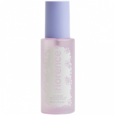 Florence by Mills Florence by Mills Zero Chill Face Mist - Lily Jasmine