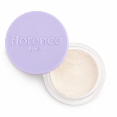 Florence by Mills Florence by Mills Bouncy Cloud Highlighter