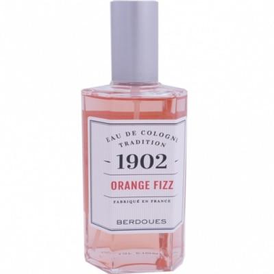 1902 Berdoues 1902 Eau de Cologne Orange