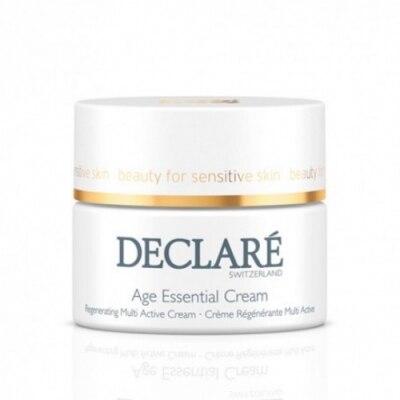 DECLARÉ Declaré Age Essential Cream