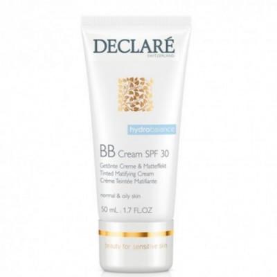 DECLARÉ Declaré BB Cream SPF 30