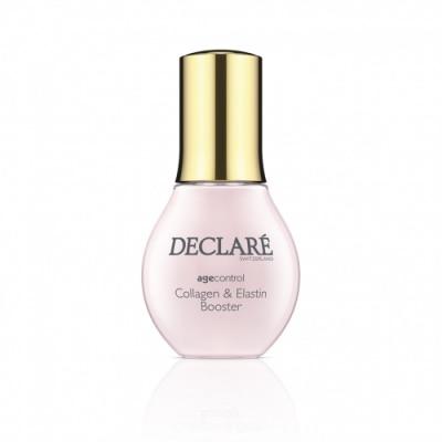 DECLARÉ Declaré Collagen and Elastine Booster