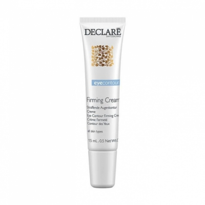 DECLARÉ Declaré Eye Contour Firming Cream