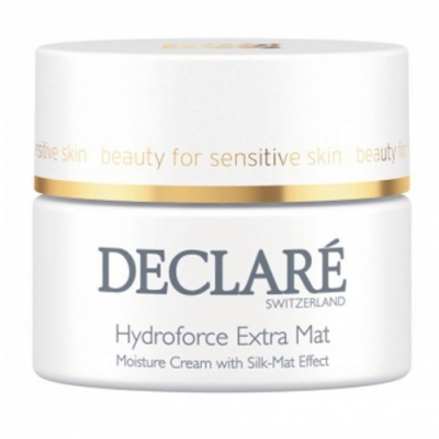 DECLARÉ Declare Cream Hydroforce