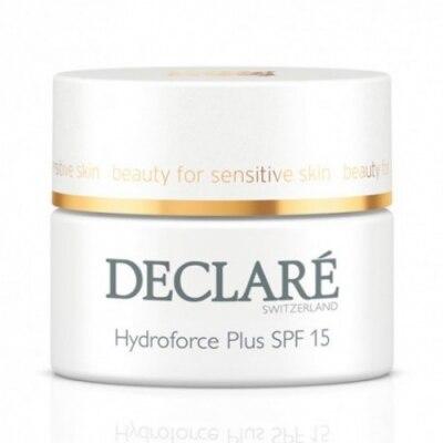 DECLARÉ Declaré Hydroforce Plus Spf 50