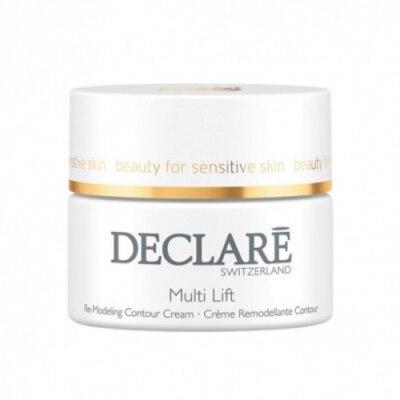 DECLARÉ Declaré Multi Lift Cream