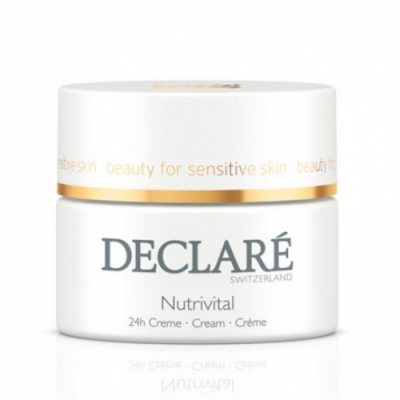 DECLARÉ Declaré Nutrivital Cream