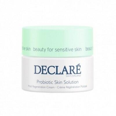 DECLARÉ Declaré Probiotic Cream