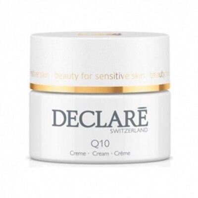 DECLARÉ Declaré Q10 Cream