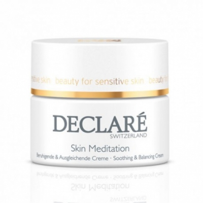 DECLARÉ Declaré Skin Meditation Cream