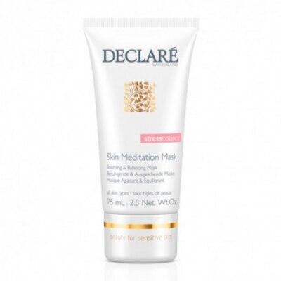 DECLARÉ Declaré Skin Meditation Mask