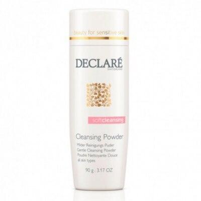 DECLARÉ Declaré Soft Cleansing Powder