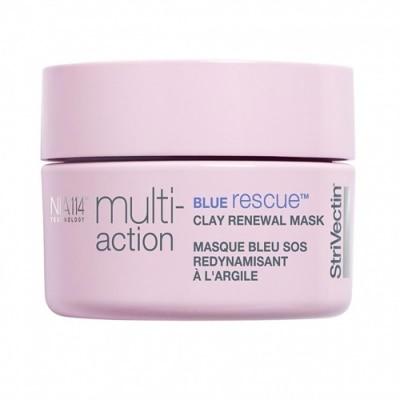 Strivectin Strivectin Multi-Action Blue Rescue Mask