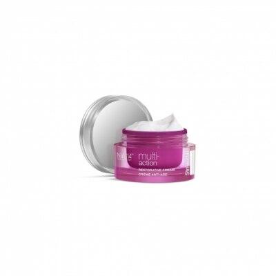 Strivectin Strivectin Multi-Action Restorative Cream Antiarrugas y Antiedad