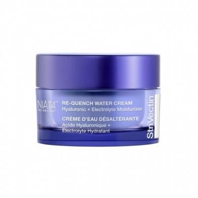 Strivectin Strivectin Re-Quench Water Cream