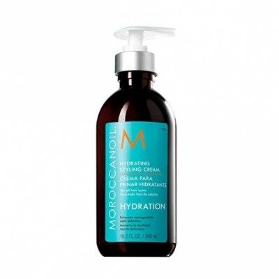 Moroccanoil Moroccanoil Crema Hidratante para Peinar