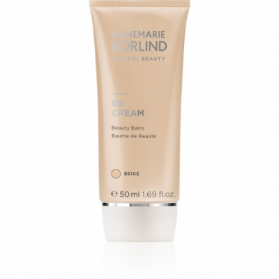 Annemarie Börlind AnneMarie Borlind BB Crema Beige