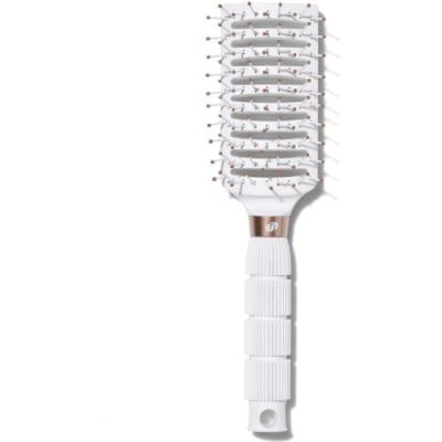 T3 T3 Dry Vent Brush