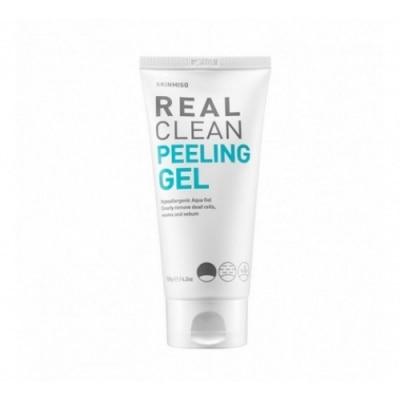 Skinmiso Skinmiso Real Clean Peeling Gel