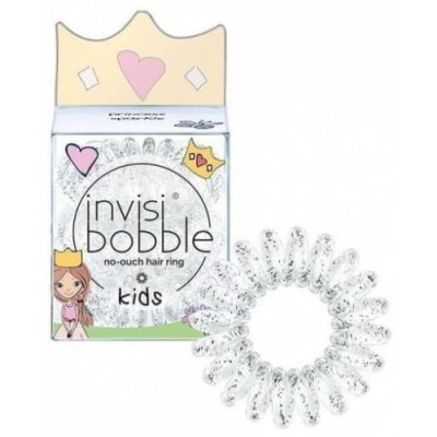 Invisibobble Invisibobble Kids Goma de Pelo