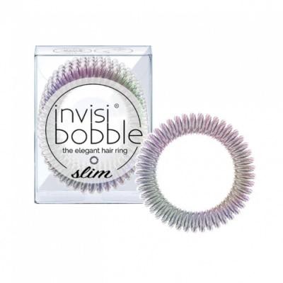 Invisibobble Invisibobble Slim Vanity Fairy
