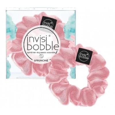Invisibobble Invisibobble Sprunchie Prima Ballerina Hanging Pack