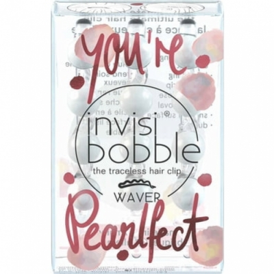 Invisibobble Invisibobble Waver Sparks Flying You are Pearlfect