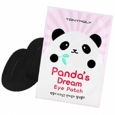 Tonymoly Tony Moly Pandas Dream Eye Patch